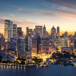 Places to Visit Near New York City